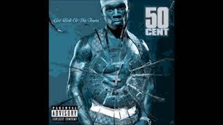 50 Cent-Gotta Make It to Heaven(C&S)
