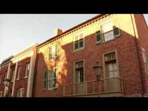 — Free Watch Still Standing: The Stonewall Jackson Story