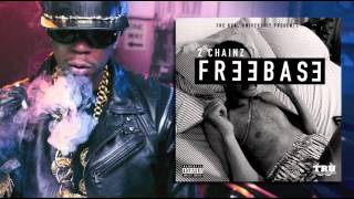 2 Chainz - Flexin' On My Baby Mama (Prod. By DJ Paul & Twhy)