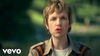 <b>Beck</b>  Girl