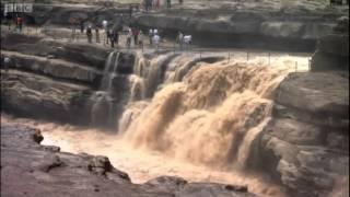 Yellow River - Wild China - BBC