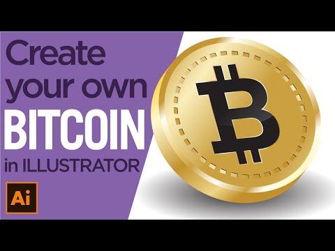 Kas yra bitcoin rinkos dangtelis šiandien