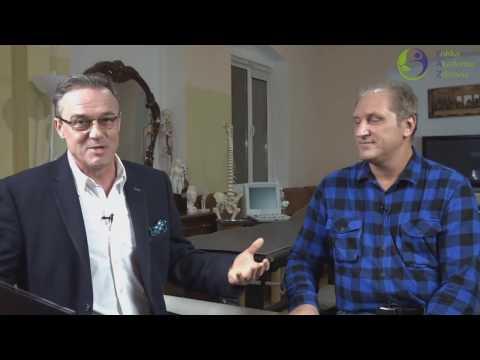 Leczenie prostaty Orisa