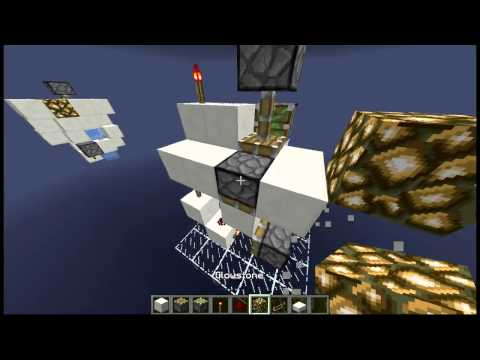Automatic Ice Generator Minecraft Map Dann haben wir die perfekte lösung für dich. planet minecraft
