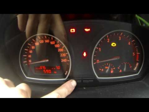 Download Bmw How To Check Engine Temperature In Secret Menu Test
