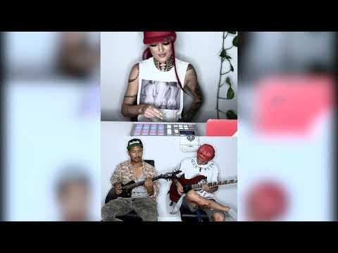 Machine Gun Kelly, YUNGBLUD, Travis Barker - I Think I'm OKAY (ARIUS x Ghostdigi REMIX)