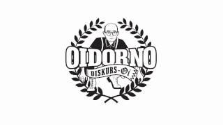 Oidorno (Teaser)