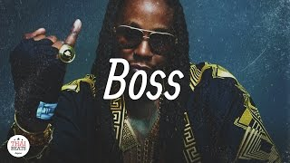 "🔥 2 Chainz Type Beat x Free Trap Instrumental ""Boss"" (Prod. FreshyBoyz x Young Forever Beats)"