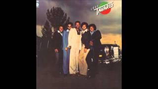 Tavares - (Goodnight My Love) Pleasant Dreams