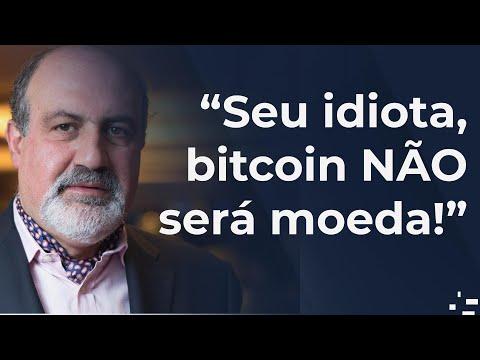 Skirtumas tarp bitcoin piniginės ir skliauto