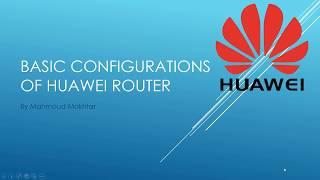 huawei dongle ip address - मुफ्त ऑनलाइन
