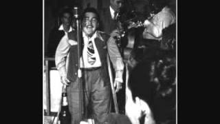<b>Doc Pomus</b>  Send For The Doctor