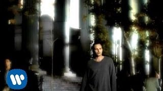 Miguel Bosé - Hacer Por Hacer