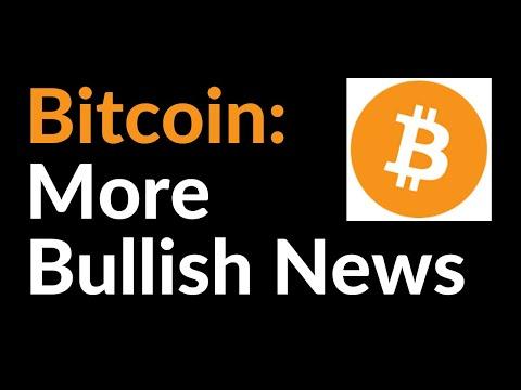 50 najboljih digitalnih valuta za ulaganje trgujući cfd-om s bitcoinom u Hrvatskoj