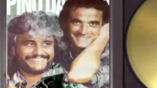 Pino Daniele e Massimo Troisi   Saglie,saglie