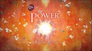 The POINTS OF POWER IN TAMIL 1