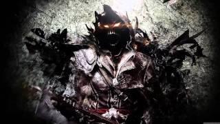 Never wrong - Disturbed (Nightcore)