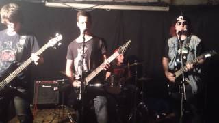 Video Kriminální balada (Finál)