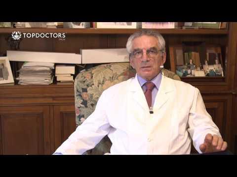 Errore biopsia prostatica