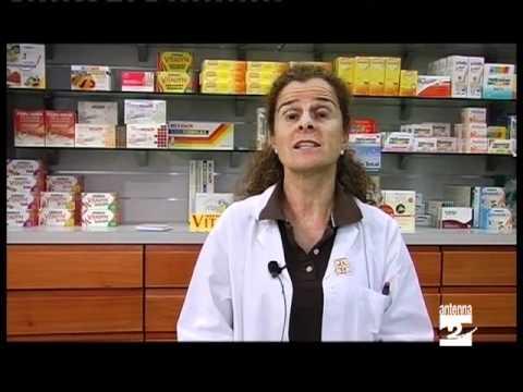 Clinica presso lIstituto di prostatite