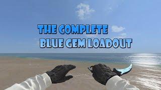 cs go ak 47 case hardened blue gem seed - 免费在线视频最佳