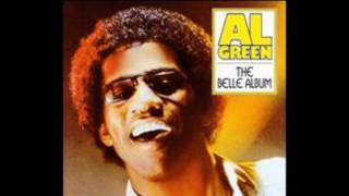 The Belle Album (1977) - Al Green