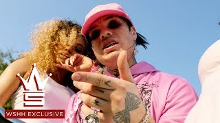 """BEXEY """"TRU COLOURS"""" (WSHH Exclusive - Official Music Video)"""