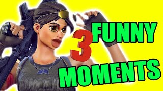 Ceeday Funny Moments Montage 3