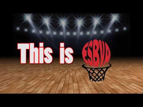 This is ESBVA !! Pour tous les bénévoles, entraineurs, joueurs, arbitres, les papas et les mamans qui s'investissent chaque weekend, pour tous ceux qui supportent le club et les autres aussi…