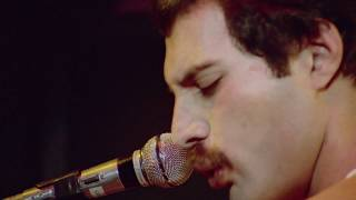 Queen - Play the Game [High Definition]
