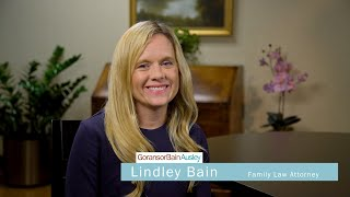 Video thumbnail: Understanding the Collaborative Law Process For Premarital Agreements