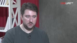 """Китайский """"шёлковый путь"""": как Украина проигрывает Беларуси, - Юрий Гаврилечко"""