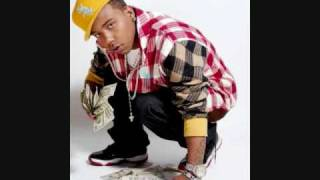 Yung Berg ft. K-Young -With You