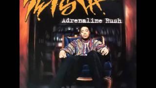 Twista   Death Before Dishonor (HD)