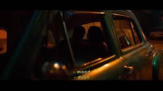 Dvsn   Mood (Official Audio)
