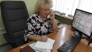 Прямая телефонная линия с начальником жилищного отдела БМЗ 2018