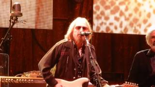 Tom Petty and the Heartbreakers.....Rockin' Around With You.....6/29/17.....Chicago