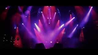 Noidz & Katia Guerreiro - Estranha Forma De Vida (Live)