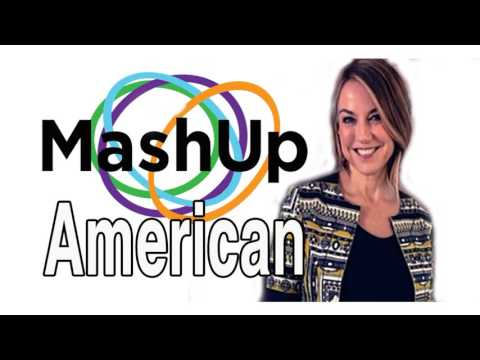 Mashup American - Episode #28: Sex, Relationships, And Asian Daters - The Podcast