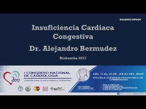 Tratamiento de la hipertensión arterial renal