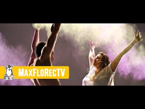 believeeee69's Video 131125531012 VkXztXcfVLs