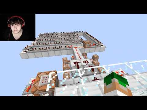 Download Minecraft Horror Game Scp 087 B Video 3GP Mp4 FLV