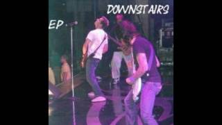 311 - Downstairs EP (Full Album)