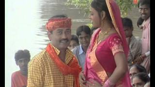 Patna Ke Ghatva Par Baaje Bhojpuri Chhath Geet [Full Video] I Chhath Pooja Ke Geet - Download this Video in MP3, M4A, WEBM, MP4, 3GP