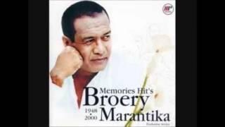 Download lagu Jangan Ditanya Broery Marantika Mp3