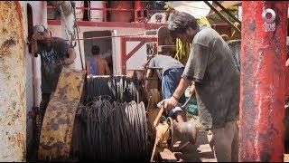México Social - El futuro del trabajo