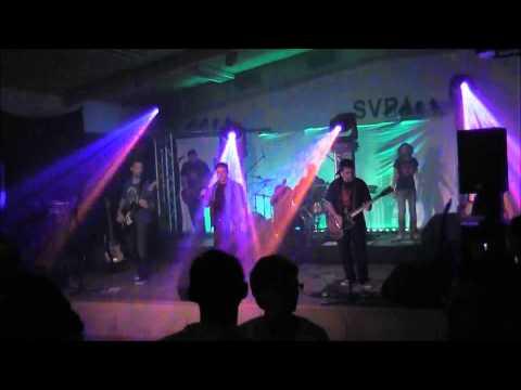 RockCover Rock von den 70s bis heute  video preview