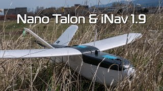 iNav Autotune with a Sky Shadow S800 - Дом 2 новости и слухи