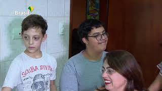 TV BRASIL: Educação financeira para crianças