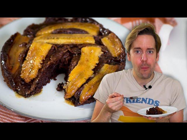 Videouttalande av banan Svenska